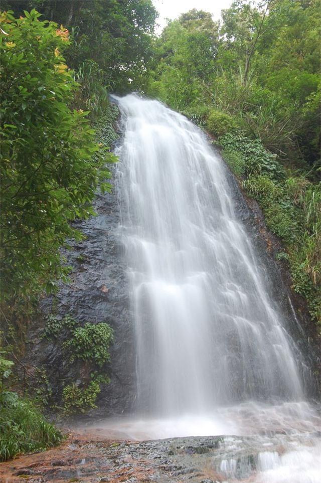 Khám phá những thác nước đẹp nhất Sa Pa - 3