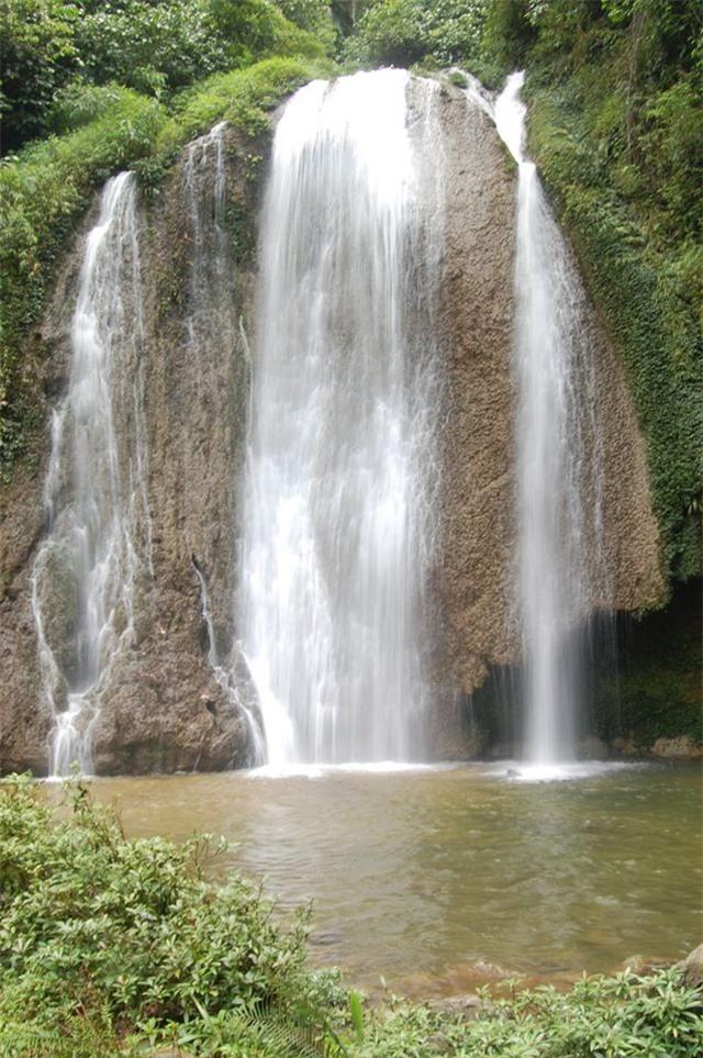 Khám phá những thác nước đẹp nhất Sa Pa - 6