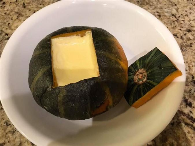 Ở ẩn làm mẹ đơn thân bên Canada, ít ai ngờ Lương Bích Hữu nấu ăn cực siêu - 9