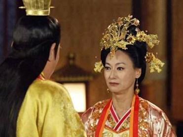 2 bà vợ 'bắt nạt' chồng khét tiếng lịch sử Trung Quốc