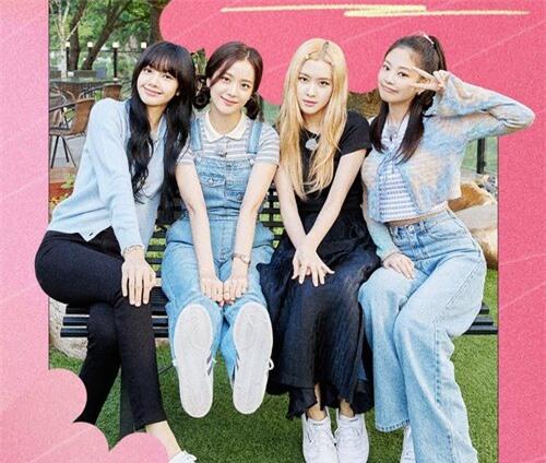 Báo Hàn khẳng định: Màn comeback từ BlackPink đã 'cứu sống' cơn khủng hoảng tồi tệ của YG - Ảnh 3