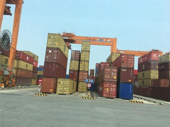 Bộ Công thương hỗ trợ doanh nghiệp Việt Nam giải quyết khó khăn do Nepal tạm ngừng nhập khẩu hồ tiêu - Ảnh 1.