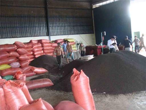 Bộ Công thương hỗ trợ doanh nghiệp Việt Nam giải quyết khó khăn do Nepal tạm ngừng nhập khẩu hồ tiêu - Ảnh 2.