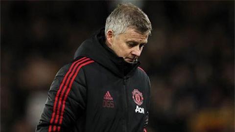 Kịch bản sốc: Đội xếp thứ 4 Premier League cũng có thể không được dự Champions League