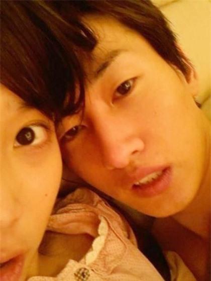Scandal tình ái lớn nhất sự nghiệp của IU và Tae Yeon - Ảnh 2
