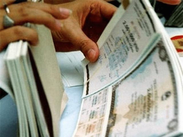 Siết quy định phát hành: Thị trường trái phiếu doanh nghiệp không dành cho những tay chơi nghiệp dư? - Ảnh 3.