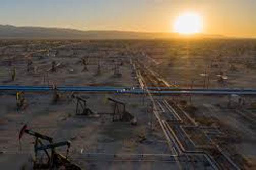 Giá xăng, dầu (15/7): Tiếp tục giảm