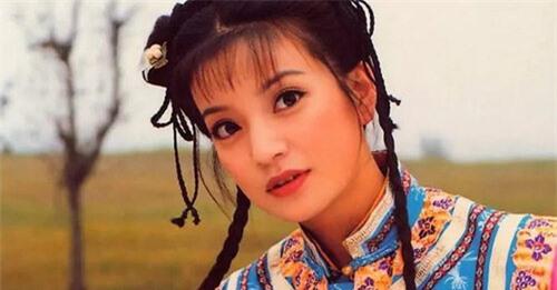Bỏ lỡ Tô Hữu Bằng, từ chối Huỳnh Hiểu Minh, vì sao Triệu Vy chọn đại gia 'một đời vợ' Huỳnh Hữu Long? - Ảnh 1