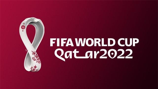 FIFA chính thức công bố lịch thi đấu World Cup 2022 - Ảnh 1.