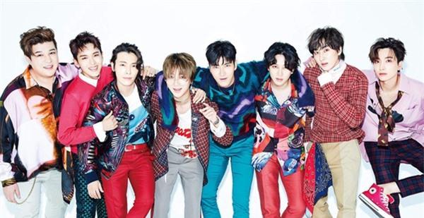 Idols và ám ảnh kinh hoàng mang tên 'sasaeng fan' - Ảnh 10
