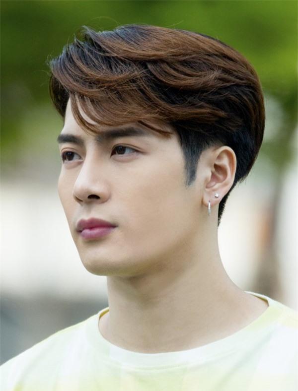 Idols và ám ảnh kinh hoàng mang tên 'sasaeng fan' - Ảnh 13