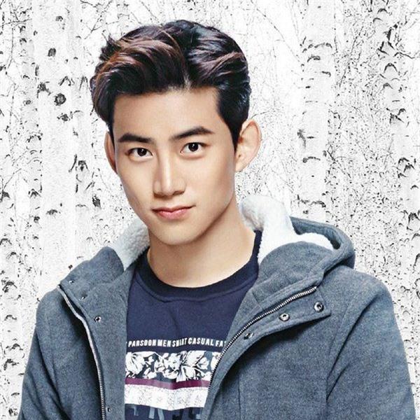 Idols và ám ảnh kinh hoàng mang tên 'sasaeng fan' - Ảnh 14