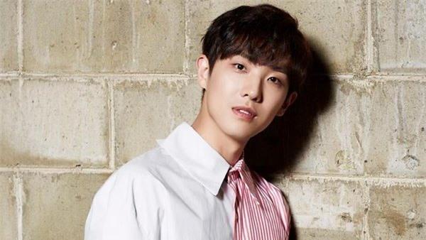 Idols và ám ảnh kinh hoàng mang tên 'sasaeng fan' - Ảnh 15