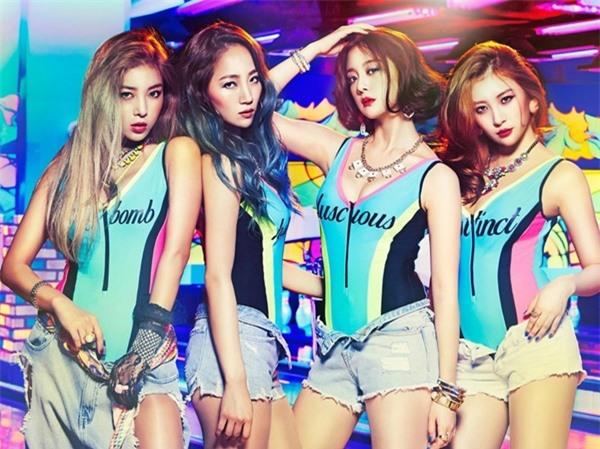 Idols và ám ảnh kinh hoàng mang tên 'sasaeng fan' - Ảnh 16