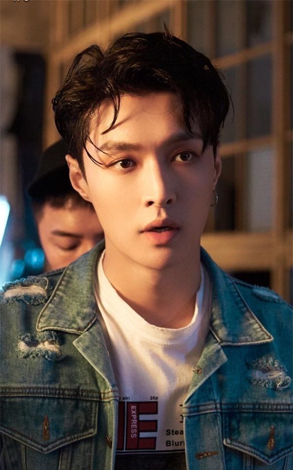 Idols và ám ảnh kinh hoàng mang tên 'sasaeng fan' - Ảnh 7