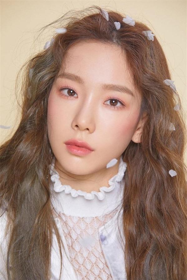 Idols và ám ảnh kinh hoàng mang tên 'sasaeng fan' - Ảnh 9