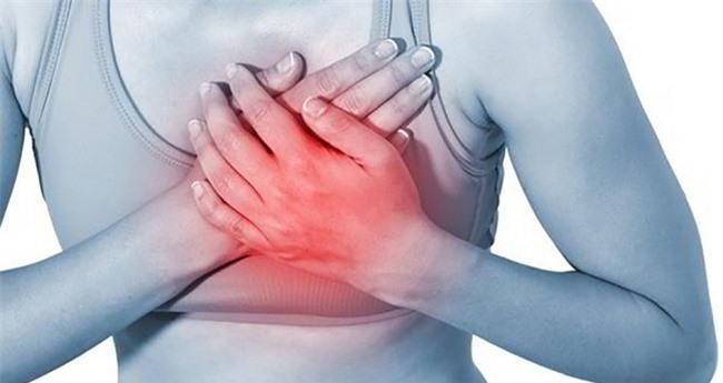 Khi có dấu hiệu bị động mạch vành, người bệnh nên đi khám bác sĩ để được kê thuốc điều trị hoặc có phương pháp thích hợp