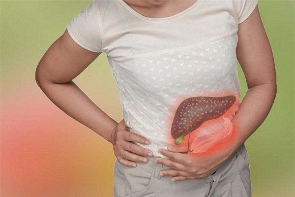 Chế độ ăn uống hợp lý sẽ giúp người bệnh giải độc cơ thể và nhanh chóng phục hồi