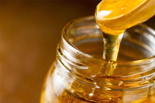 Uống mật ong trước khi ngủ tốt chẳng kém thần dược, điều số 2 chị em rất thích - Ảnh 5.