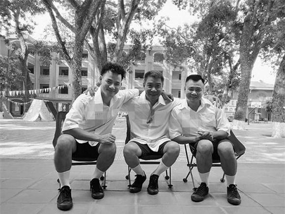 bo-ba-xuan-bac-cong-ly-tu-long-chung-khung-hinh-3-ngoisaovn-w700-h525
