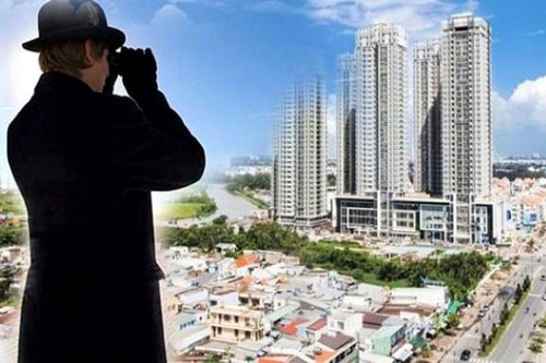 Việt Nam vào nhóm các nước 'bán minh bạch' bất động sản lần đầu tiên sau 1 thập kỷ
