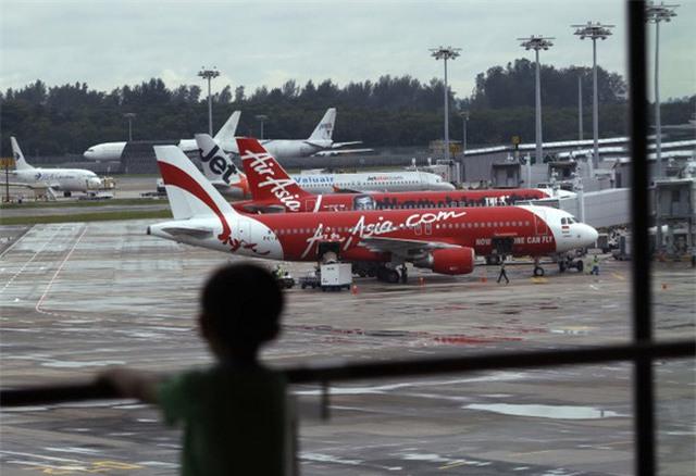 Khó khăn chồng chất, AirAsia vẫn tự tin khẳng định sẽ sinh lời trở lại vào năm 2021 - Ảnh 1.