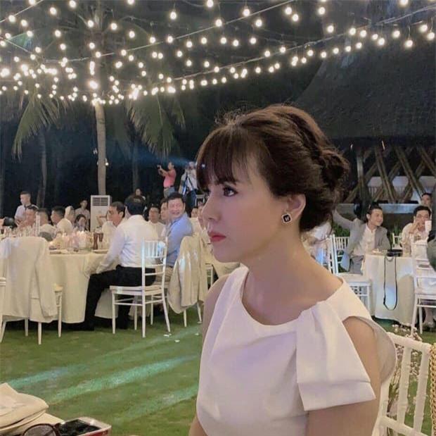mẹ Phanh Lee 1