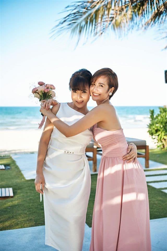 mẹ Phanh Lee 0
