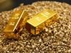 Giá vàng hôm nay (16/7): Tăng vọt