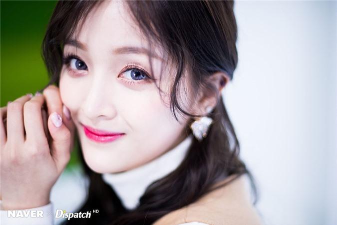 Tham gia show tại Trung Quốc đã khiến 5 idol Kpop nổi tiếng thế nào? - Ảnh 5