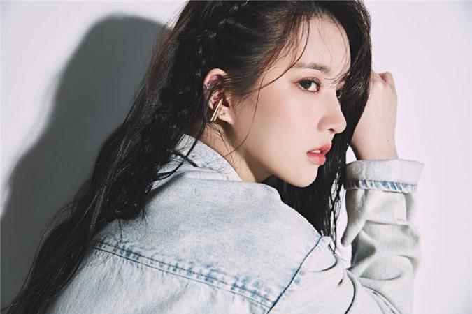 Tham gia show tại Trung Quốc đã khiến 5 idol Kpop nổi tiếng thế nào? - Ảnh 7