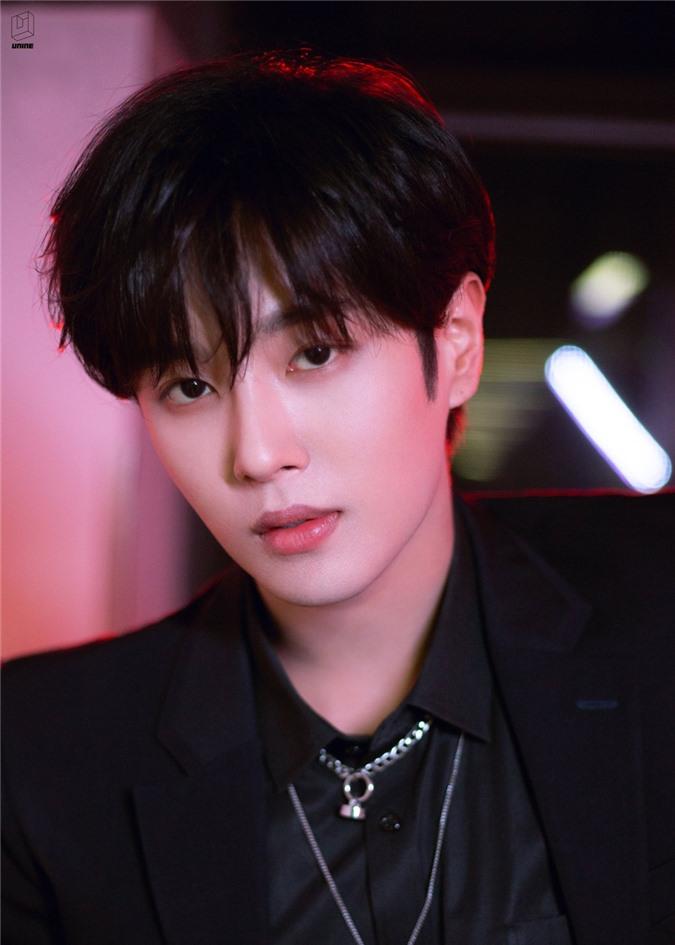 Tham gia show tại Trung Quốc đã khiến 5 idol Kpop nổi tiếng thế nào? - Ảnh 9