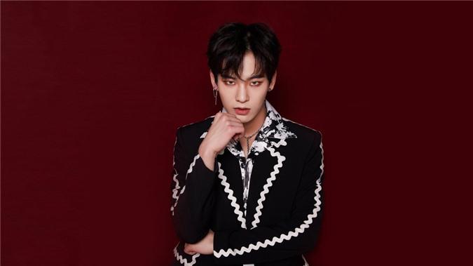 Tham gia show tại Trung Quốc đã khiến 5 idol Kpop nổi tiếng thế nào? - Ảnh 11