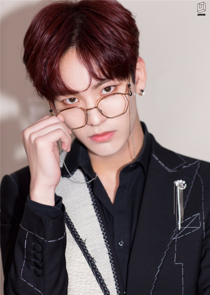 Tham gia show tại Trung Quốc đã khiến 5 idol Kpop nổi tiếng thế nào? - Ảnh 12