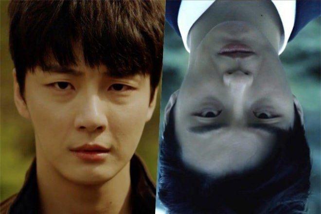 Top phim Hàn ra mắt tháng 7: 'Mợ ngố' Song Ji Hyo đại chiến 'Nữ hoàng' Hwang Jung Eum - Ảnh 8