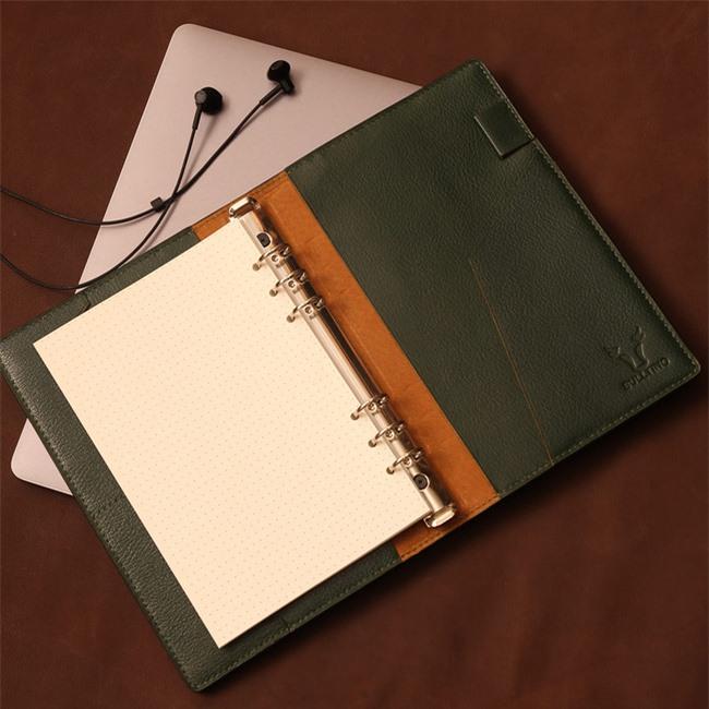 Vô tình đọc được nhật ký của chồng, vợ bàng hoàng phát hiện ra