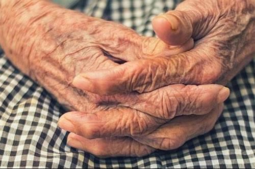 Nồng độ sắt trong máu cao ảnh hưởng đến tuổi thọ. Ảnh: Unsplash.