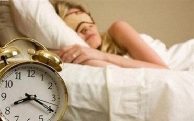 6 nguy cơ gây bệnh với thói quen vào mỗi buổi sáng