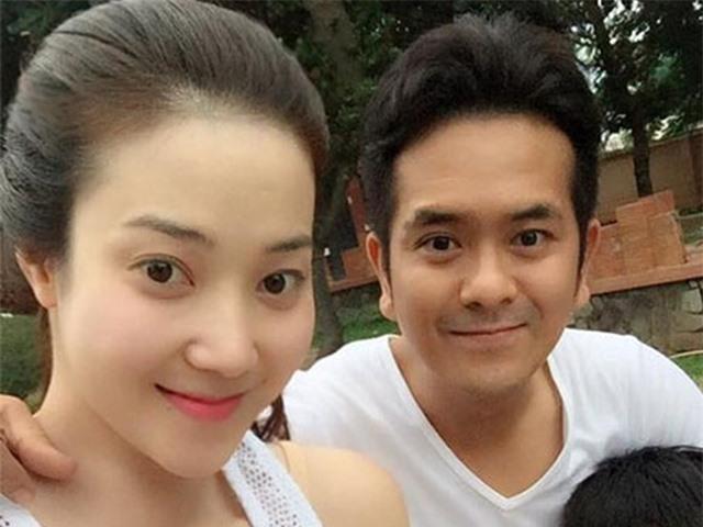 Hùng Thuận: Tôi tự ti, ích kỷ, cáu gắt với vợ và làm sụp đổ mái nhà của mình - Ảnh 4.