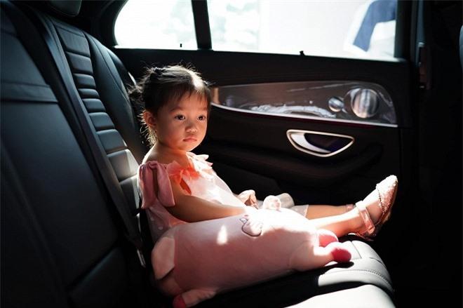 xe của Lê Dương Bảo Lâm 3