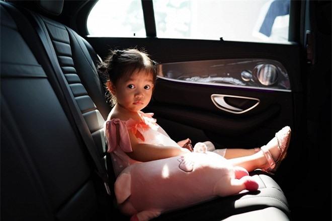 xe của Lê Dương Bảo Lâm 4