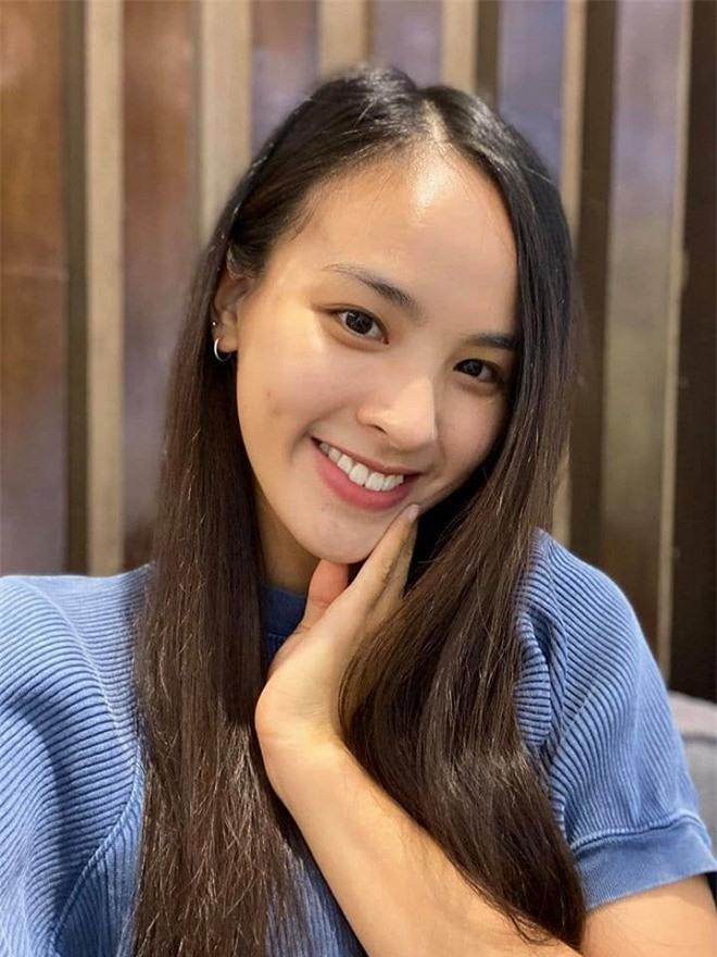 MC Quỳnh Nga 0
