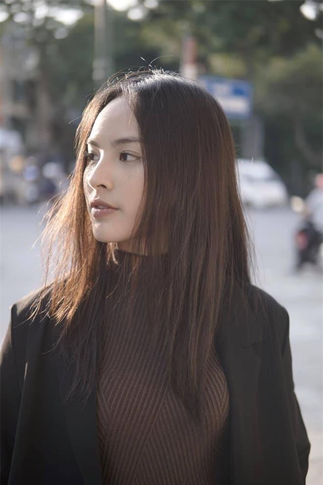 MC Quỳnh Nga 2