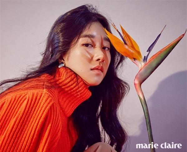 Dàn người tình màn ảnh toàn sao hạng A của Kim Soo Hyun-11