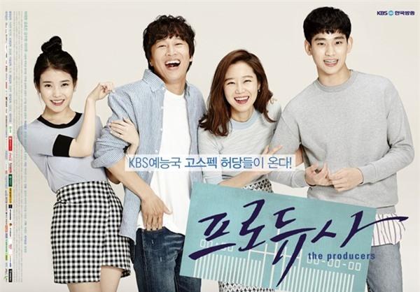 Dàn người tình màn ảnh toàn sao hạng A của Kim Soo Hyun-7