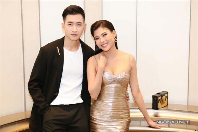 Nhân vật của Võ Cảnh được xây dựng bí ẩn, khác biệt với các vai khác trong bộ phim của đạo diễn Lưu Trọng Ninh. Đoàn làm phim muốn gây bất ngờ với khán giả nên chưa nói rõ về vai trò của anh trong phim này.