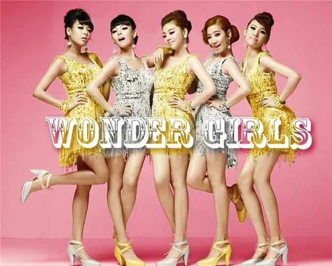 Những nhóm nhạc nữ Kpop giải tán rồi vẫn tình thương mến thương - Ảnh 9
