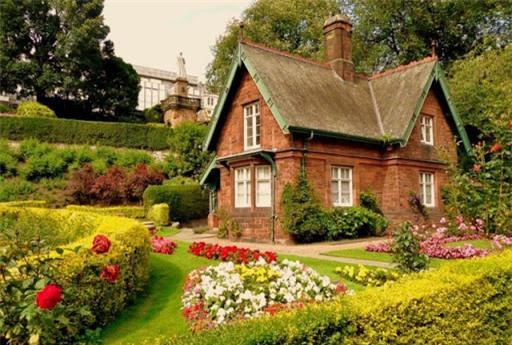 Nhà có tổ ong tổ dơi mang lại nhiều may mắn