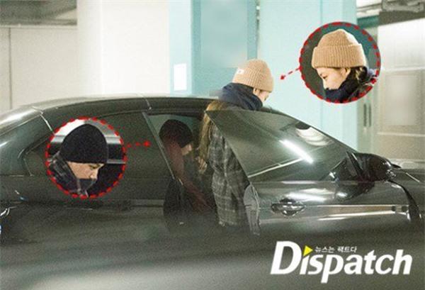 4 năm debut, 6 scandal đình đám bủa vây Jennie BlackPink - Ảnh 3