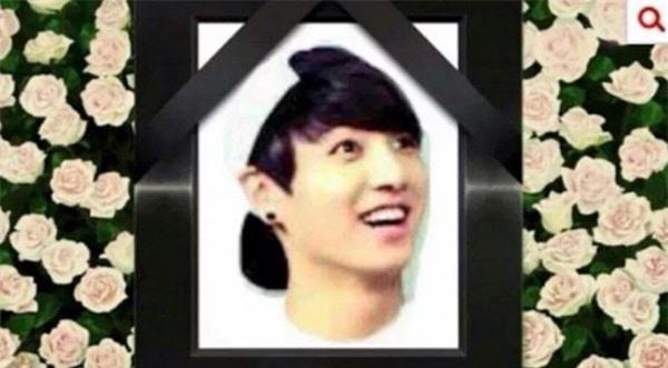 7 năm debut, Jungkook BTS dính 5 scandal đình đám khắp châu Á - Ảnh 3